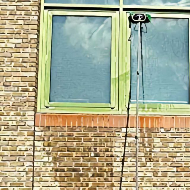 Commercial-Window-Cleaning-pg-img3-2x